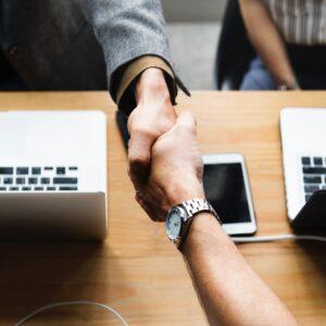 Spanish Business online courses/español de los negocios
