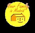 logo-your-family-Madrid